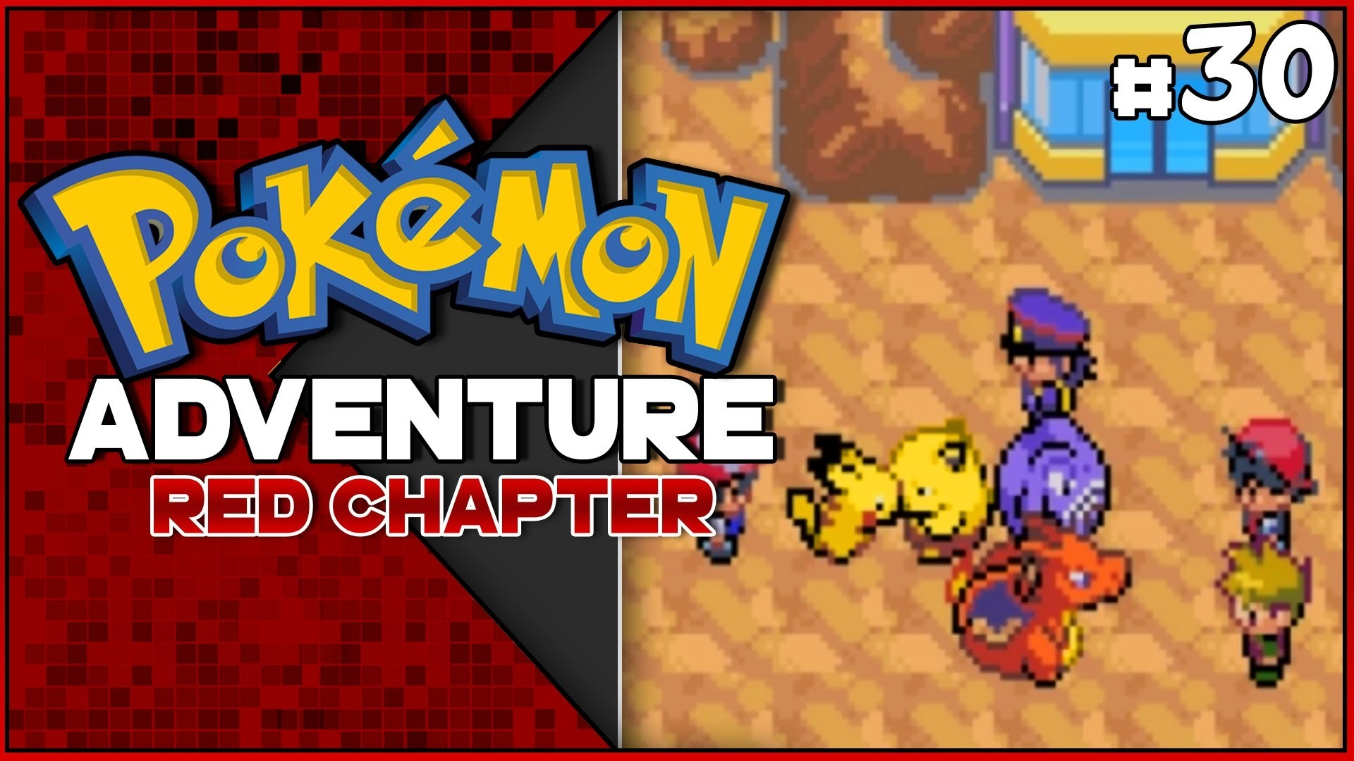 Complete information how to decrypt Updated SNES Games Emulator running your PC | Exclusively