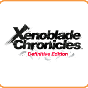 xenoblade chronicles dolphin