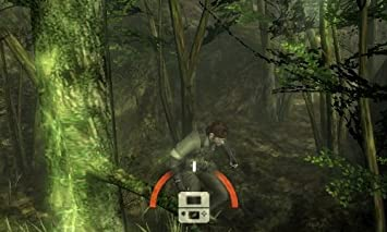 Metal Gear Solid Snake Eater 3D Rom